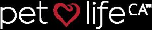 PetlifeCA logo